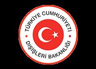disisleri-bakanligi-logo