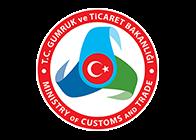 gumruk-ve-ticaret-bakanligi-logo