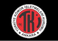 komur-isletmeleri-logo