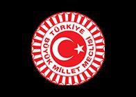 tbmm-logo